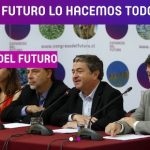 Congreso del Futuro