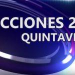 Especial Elecciones 2017 - Segunda Vuelta