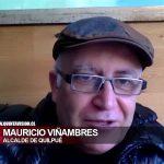 Entrevista Mauricio Viñambres