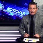 QV Noticias 03 julio 2020