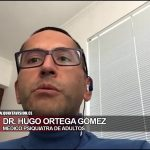 Entrevista Dr. Hugo Ortega