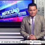 QV Noticias 09 julio 2020