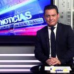 QV Noticias 10 julio 2020