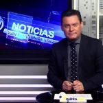 QV Noticias 08 julio 2020