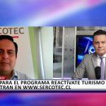 Entrevista Cristian Mella
