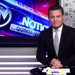 QV Noticias 22 septiembre 2020