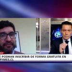 Entrevista Alejandro Garrido
