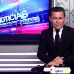 QV Noticias 25 septiembre 2020