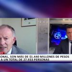 Entrevista Gustavo Mortara