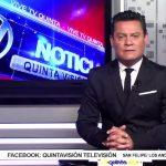 QV Noticias 26 octubre 2020