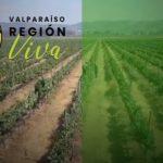 Valparaíso Región Viva Capítulo 1