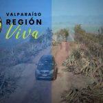 Valparaíso Región Viva Capítulo 3