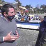 Valparaíso Región Viva Capítulo 5