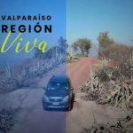 Valparaíso Región Viva Capítulo 4