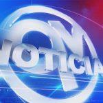 QV Noticias Resumen Semanal