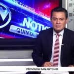 QV Noticias 22 enero 2021