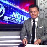 QV Noticias 25 enero 2021