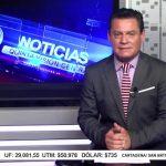 QV Noticias 15 enero 2021