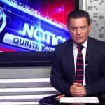 QV Noticias 18 enero 2021
