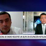 Entrevista Francisco Godoy