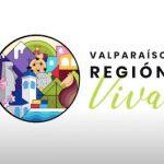Valparaíso Región Viva Capítulo 6