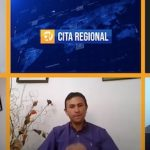Cita Regional Especial Candidatos a Alcaldes
