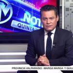 QV Noticias 01 marzo 2021