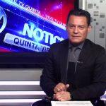 QV Noticias 14 abril 2021