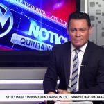 QV Noticias 15 abril 2021