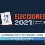 Tu voz local 08 abril 2021