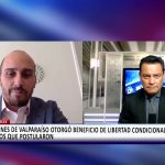 Entrevista Andrés Longton
