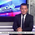 QV Noticias 17 junio 2021