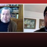 Entrevista Juan Latorre
