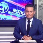 QV Noticias 26 julio 2021