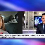 Entrevista Evelyn Mansilla
